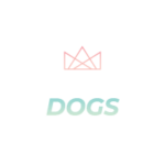 Dominion Dogs Logo