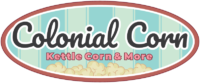 Colonial Corn