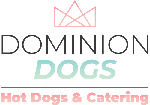 Dominion Dog's Menu