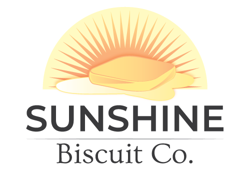 Sunshine Biscuit Co.'s Menu